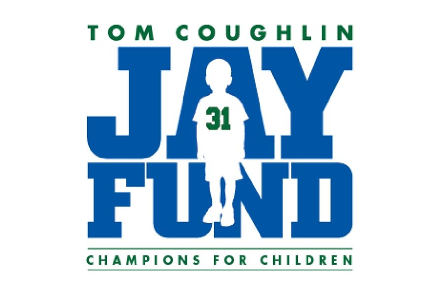 Giants Stars Eli Manning, Victor Cruz Join 9th Annual Tom Coughlin