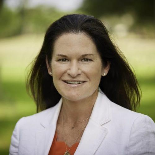Suzanne Funke